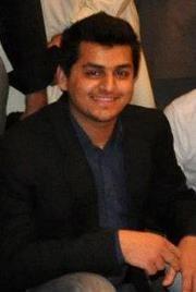 Ali Abbas G.