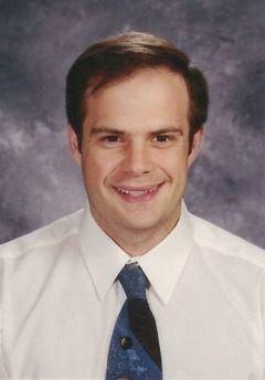 Ken R.