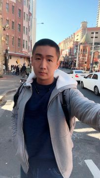 Le Thanh D.
