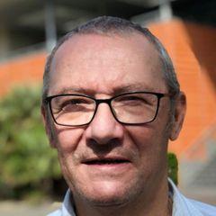 Laurent Neto - Metteur En W.