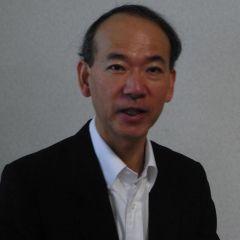 Yujin  K.