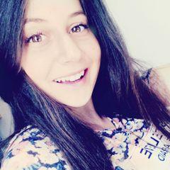 Nevenna