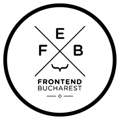 Frontend B.