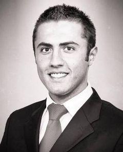 Roberto Edoardo B.