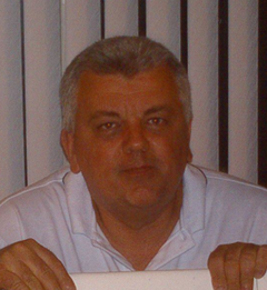 Bruno G.