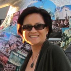 Janette S.