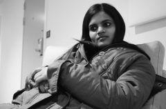 Rashmi Y.
