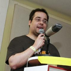 Tobias W.