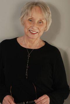 Linda Kimery S.