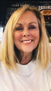 """Carole Anne """"Khaki"""" H."""