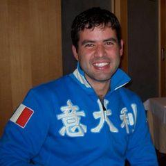 Claudio C.