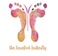 Barefoot B.