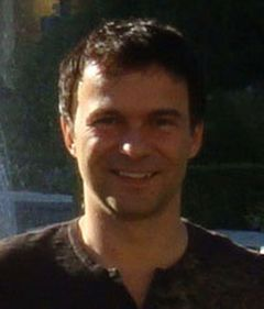 Stefano B.