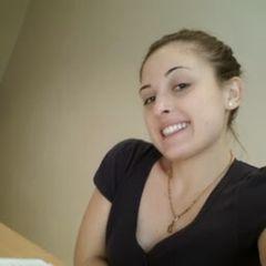 Rossana S.