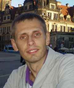 Viacheslav S.
