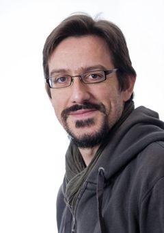 Arnaud LE B.