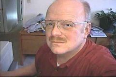 David Wesley C.