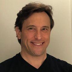 David G.
