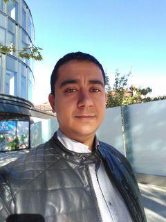 Ben Nasr B.