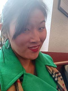 Esther Nayeon K.