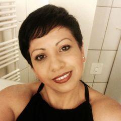 Fabiola L.