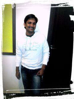 Jagdeesh
