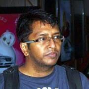 V T R Ravi K.