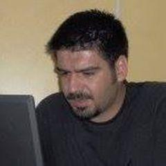 Aram P.
