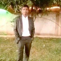 Syed Fayaz U.