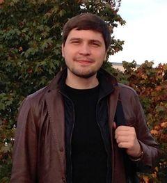 Aleksandr T.