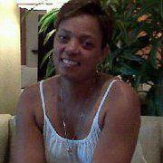Wanda J.
