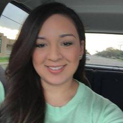 Adriana O.