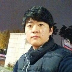 Gunheung Alex L.