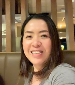 Olivia M.