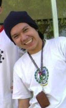 reynaldo h.