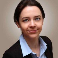 Claire J.