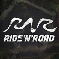 RidenRoad.com