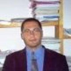 Ionel P.