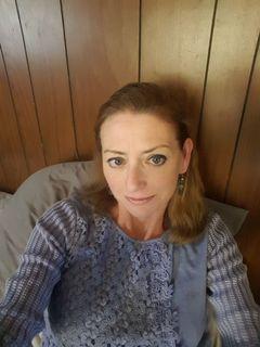 Donna Gill C.