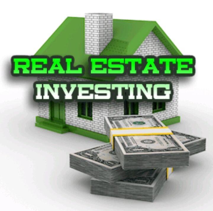 Storrs Realty Investment G  - Midlands Real Estate Investors