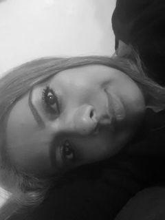 Mireya Nanette M.