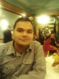 Prashun  J.