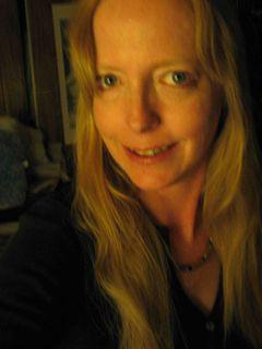 Janene R.