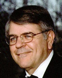 Charlie W.