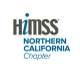 HIMSS Northern C.