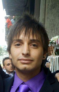 Antonino S.
