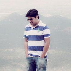 shreesha