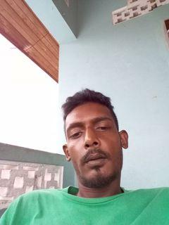 Saleem M.