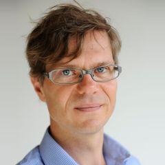 Arnoud van S.