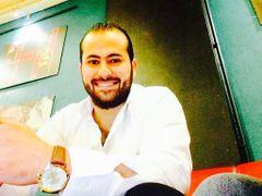 Abdo Mohamad W.
